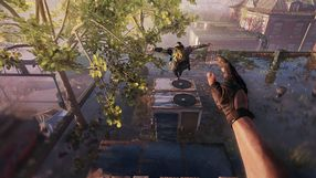 Dying Light 2 Devs Discuss the Story and the Main Character