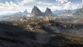 Starfield Trailer May Reveal Setting of The Elder Scrolls 6