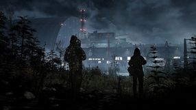 Release Date and New Gameplay From Chernobylite