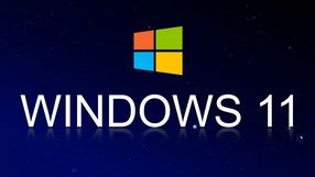 End of Windows 10 Support Equals Arrival of Windows 11? Not Necessarily