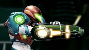 Metroid Dread Announced During Nintendo's E3 Presentation