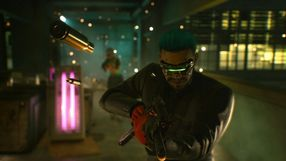 Cyberpunk 2077 Returns to PS Store; Sony Still Warns About PS4 Version