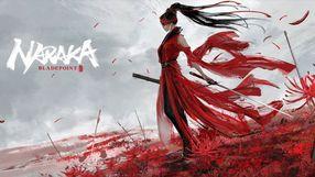 New Demo of Naraka: Bladepoint Goes Big on Steam
