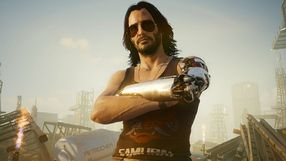 Cyberpunk 2077 is Finally Playable on PS4; Players Praise Stable FPS