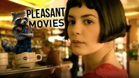 Pleasant Movies That Will Make You Feel Better in Quarantine