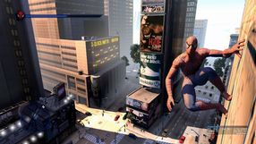 Canceled Spider-Man 4 in New Gameplay