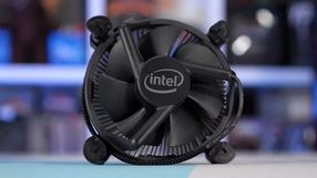 Intel May Unveil New Cooling With Alder Lake CPUs