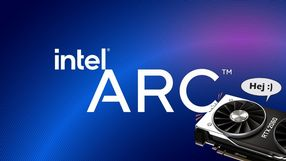 Intel Arc GPUs Could Compete With Refreshed RTX 2060