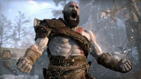God of War and Ghost of Tsushima on PC? PlayStation Hits in GeForce NOW Database [UPDATED]