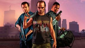 GTA 5 Trailer for PS5 Meets With Cold Reception From Fans