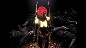 BloodRayne: ReVamped and BloodRayne 2: ReVamped Announced on Consoles