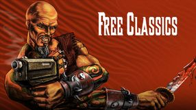 14 Classic Games for Free
