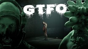 Hands-on: GTFO combines Destiny and Alien