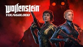 Wolfenstein: Youngblood Review – Not the Wolf We've Been Waiting For