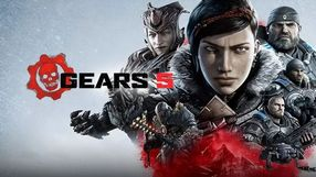 Gears 5 Review – All Cogs in Right Places
