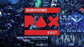 Things to Look Forward to at PAX East 2020