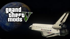The best mods to GTA 5