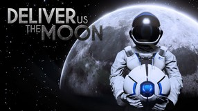 Deliver Us the Moon hands-on - An astronaut saves the world zapowiedŸ gry