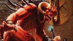 Blizzard Lost Diablo 2 Source Code