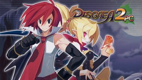 Disgaea 2 review – tactical RPG with a touch of craziness