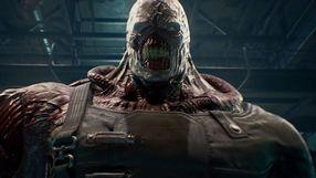 Resident Evil 3 Remake Announced