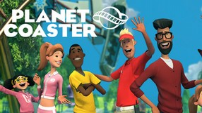 Planet Coaster review – perfect sandbox, imperfect strategy