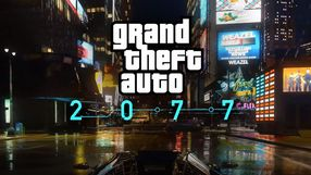 What GTA could learn from Cyberpunk