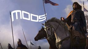 Best mods to Mount and Blade II: Bannerlord | 2021