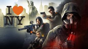 Division 2 Warlords of New York preview