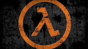 Half-Life games for free