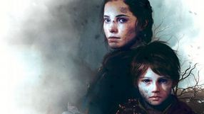A Plague Tale for Free on EGS