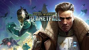 Age of Wonders: Planetfall Review – Bartender! Civilization with XCOM please!