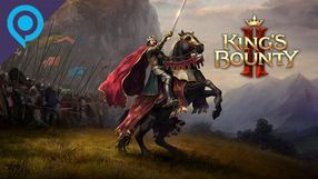 King's Bounty 2 is a Bold Mix of Poor-man's RPG and Strategy zapowiedŸ gry