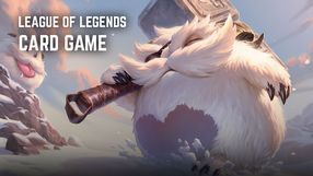 Legends of Runeterra Hands-on – How the LoL Card Game will be Better than Hearthstone zapowiedŸ gry