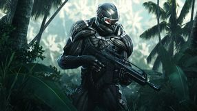 Crysis Remastered Launches; No PC Can Handle Its Max Settings