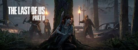 The Last of Us 2 Review – A Game to Set the World on Fire