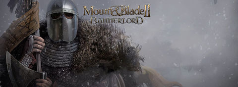 Mount & Blade II: Bannerlord First look at E3 – Sieges, realism and staying true to the original