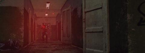 Escape from Tarkov skill system in detail - GAMEPRESSURE COM