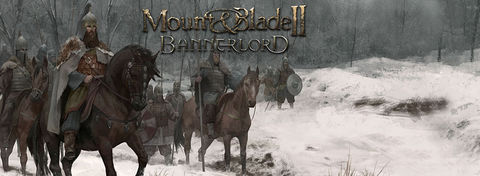 Mount & Blade II: Bannerlord First Look. Could it be the perfect sequel?