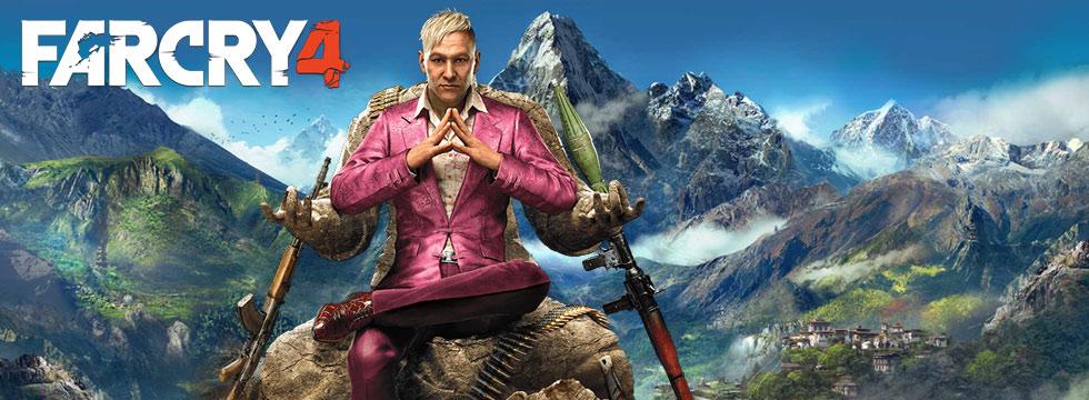 Far cry скачать торрент 2.