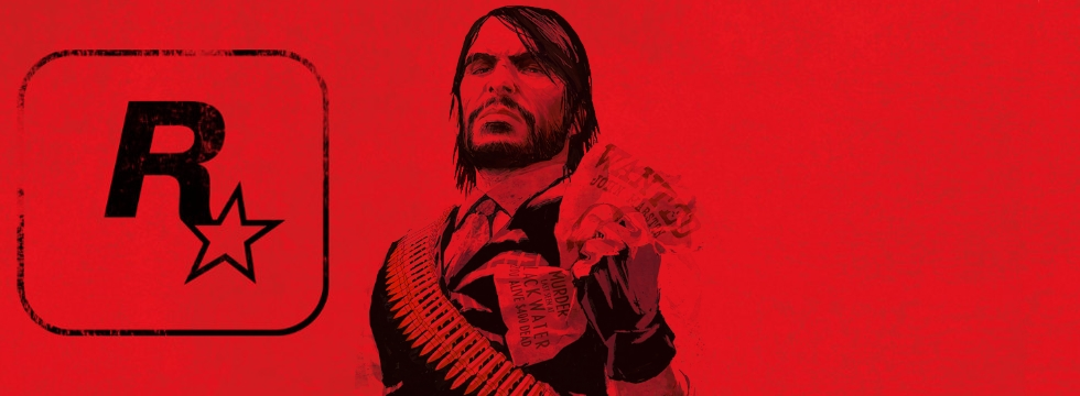 Behind Rockstar's silent hype machine, or how to stay sane until Red Dead Redemption 2 is finally here