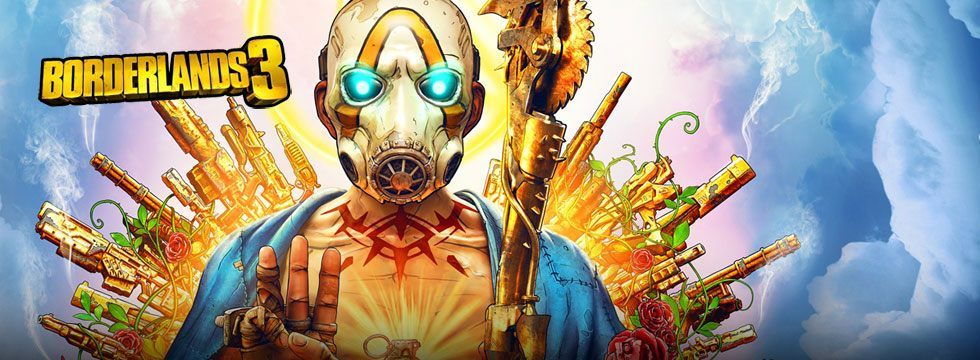 Review of Borderlands 3 – Space Never Changes