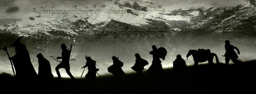 How Lord of the Rings games could affect the TV series from Amazon