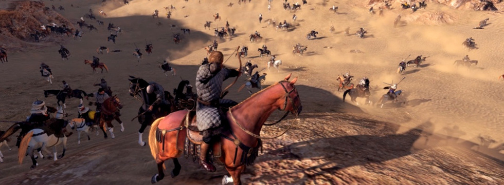 mount & blade 2 bannerlord download
