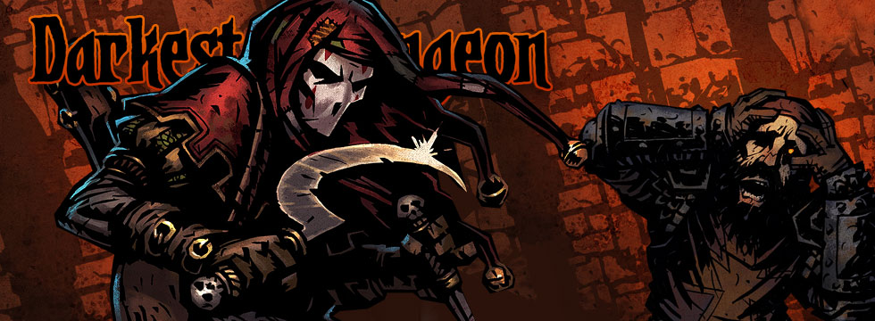 Darkest Dungeon review – a captivating RPG for the determined ones