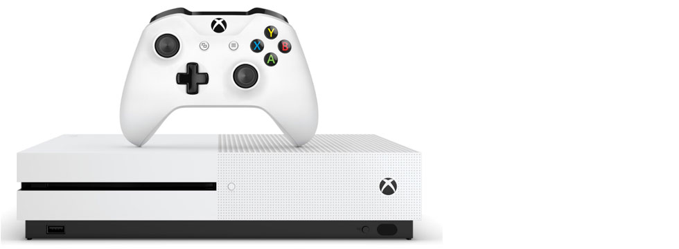 What makes a console successful? Xbox One, exclusivity according to Microsoft and its implications for the players