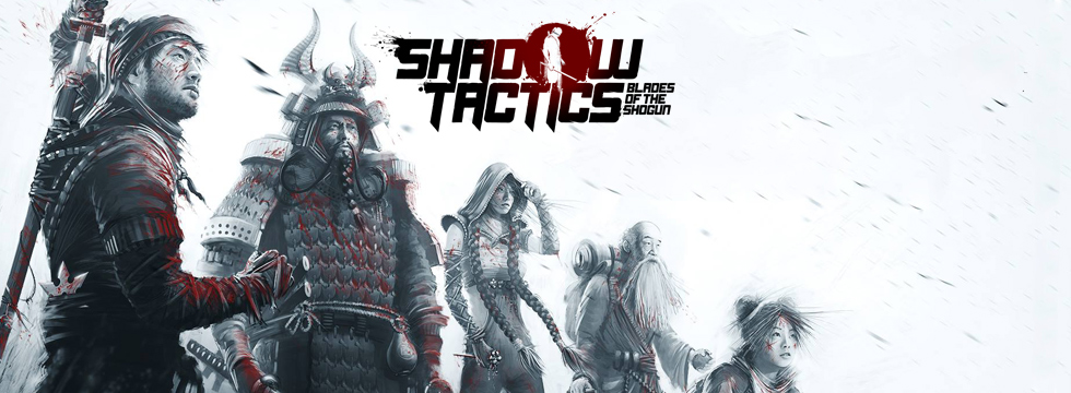 Shadow Tactics: Blades of the Shogun review – commandos gone samurai