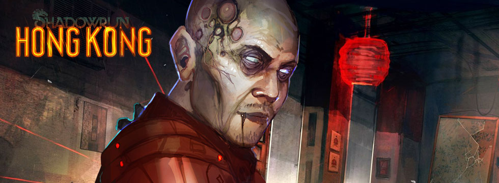 Shadowrun hong kong review a step in the right direction