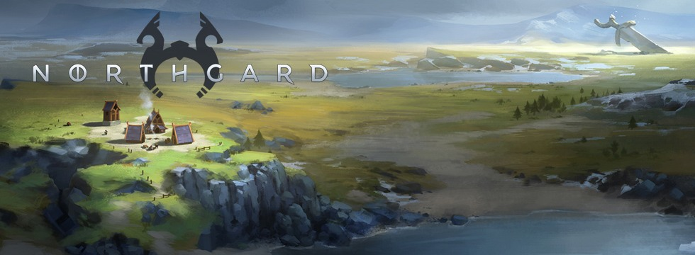 Northgard hands-on – Did The Settlers finally find their heir?