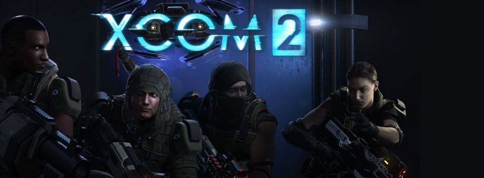 XCOM 2 hands-on – the next encounter with aliens introduces many innovations